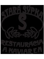 logo Stará sýpka
